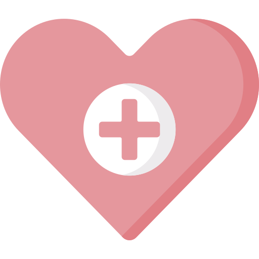 Garena Free Fire Mod APK unlimited health icon