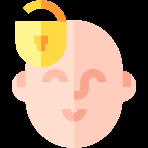 character unlock icon