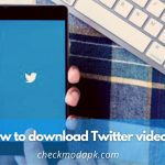 How to download Twitter videos?